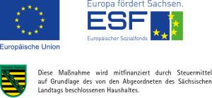 SMWA_EFRE-ESF_Sachsen_Logokombi_hoch_03